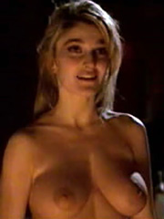 Adriana Davidova nude, naked, porn, movie, photo