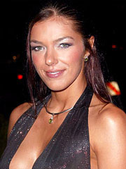 Adrianne Curry nude, naked, porn, movie, photo