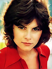 Adrienne Barbeau nude, naked, porn, movie, photo
