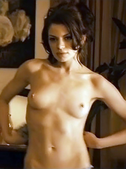Aidan Dee nude, naked, porn, movie, photo