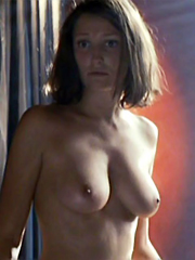Alexandra Maria Lara nude, naked, porn, movie, photo