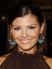 Ali Landry nude, naked, porn, movie, photo
