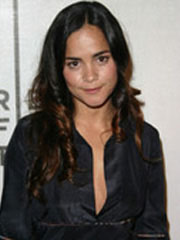 Alice Braga nude, naked, porn, movie, photo
