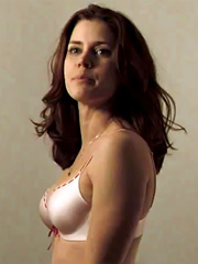 Amy Adams nude, naked, porn, movie, photo