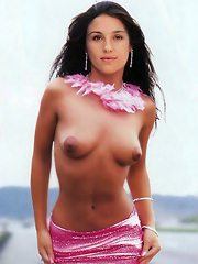 Amy Jo Johnson nude, naked, porn, movie, photo