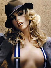 Ana Hickmann nude, naked, porn, movie, photo