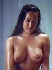 Angela Cornell nude, naked, porn, movie, photo