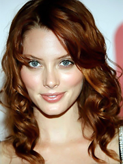 April Bowlby nude, naked, porn, movie, photo