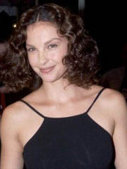 Ashley Judd nude, naked, porn, movie, photo