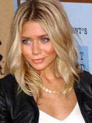 Ashley Olsen nude, naked, porn, movie, photo