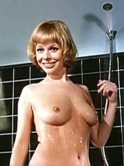 Astrid Frank nude, naked, porn, movie, photo