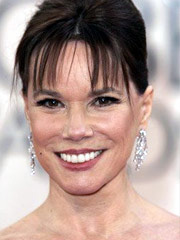 Barbara Hershey nude, naked, porn, movie, photo