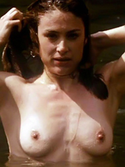 Barbara Williams nude, naked, porn, movie, photo