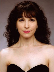 Bebe Neuwirth nude, naked, porn, movie, photo