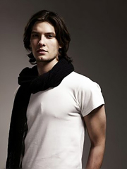 Ben Barnes nude, naked, porn, movie, photo