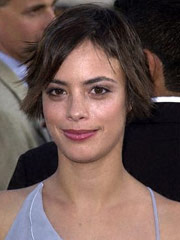 Berenice Bejo nude, naked, porn, movie, photo