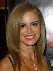 Betsy Russell nude, naked, porn, movie, photo