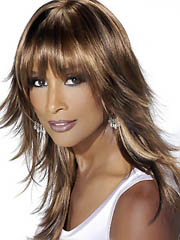 Beverly Johnson nude, naked, porn, movie, photo