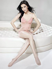 Bingbing Li nude, naked, porn, movie, photo