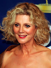 Blythe Danner nude, naked, porn, movie, photo
