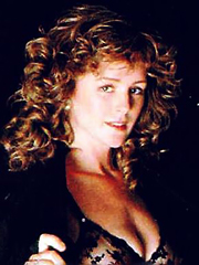 Bonnie Bedelia nude, naked, porn, movie, photo