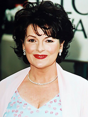 Brenda Blethyn nude, naked, porn, movie, photo