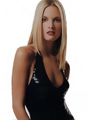 Bridgette Wilson nude, naked, porn, movie, photo