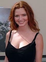Brigid Brannagh nude, naked, porn, movie, photo