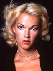 Brigitte Lahaie nude, naked, porn, movie, photo