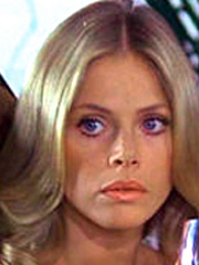 Britt Ekland nude, naked, porn, movie, photo