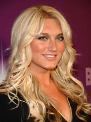 Brooke Hogan nude, naked, porn, movie, photo