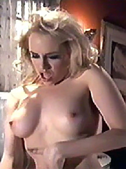 Callie Thomas nude, naked, porn, movie, photo