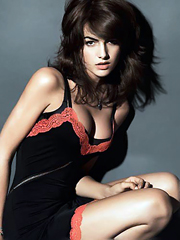 Camilla Belle nude, naked, porn, movie, photo