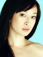 Camille Chen nude, naked, porn, movie, photo