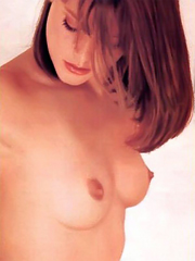 Carey Lowell nude, naked, porn, movie, photo