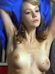 Carey Mulligan nude, naked, porn, movie, photo