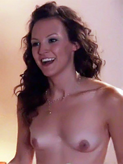 Carla Gallo nude, naked, porn, movie, photo