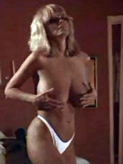 Carol Wayne nude, naked, porn, movie, photo