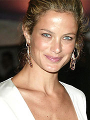 Carolyn Murphy nude, naked, porn, movie, photo