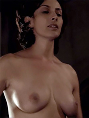 Catalina Larranaga nude, naked, porn, movie, photo