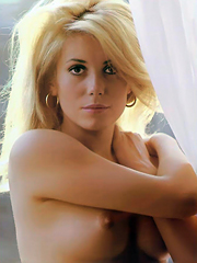 Catherine Deneuve nude, naked, porn, movie, photo