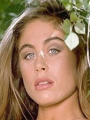 Chasey Lain nude, naked, porn, movie, photo