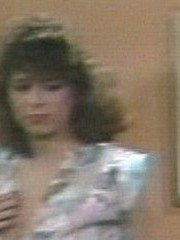 Christy Canyon nude, naked, porn, movie, photo