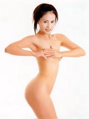 Chu Mei Feng nude, naked, porn, movie, photo
