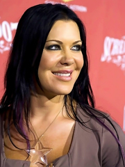 Chyna nude, naked, porn, movie, photo