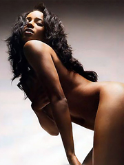 Ciara nude, naked, porn, movie, photo