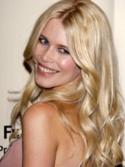 Claudia Schiffer nude, naked, porn, movie, photo
