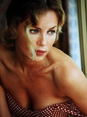 Connie Nielsen nude, naked, porn, movie, photo