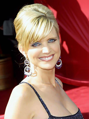 Courtney Thorne-Smith nude, naked, porn, movie, photo