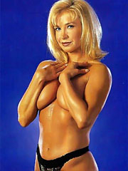 Cynthia Rothrock nude, naked, porn, movie, photo